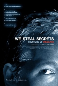 Poster-art-for-We-Steal-Secrets-The-Story-of-Wikileaks_event_main